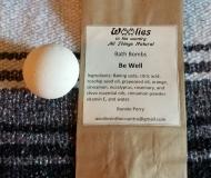 Bath-Bomb-Be-Well