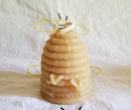 Candle-Design-Bee-Skep