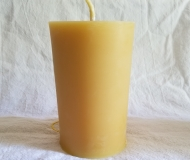 Candle-Plain-3x5-Pillar
