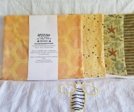 Beeswax-Wrap-Snack-Sack-Large-Feature