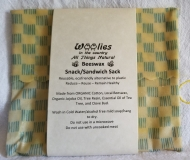 Beeswax-Wrap-Snack-Sack-Small-2
