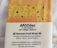Beeswax-Wrap-Pack-Small-Medium-Large-4