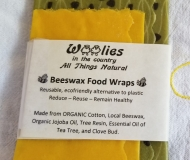 Beeswax-Wrap-Pack-Small-Medium-3