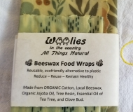 Beeswax-Wrap-Pack-Small-Medium-6