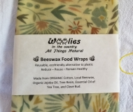 Beeswax-Wrap-Extra-Large-3
