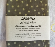 Beeswax-Wrap-Extra-Large-4