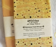 Beeswax-Wrap-Extra-Large-Feature