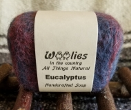 Felted-Soap-Eucalyptus