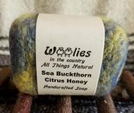 Felted-Soap-Sea-Buckthorn