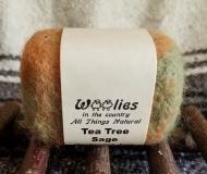 Felted-Soap-Tea-Tree-Sage