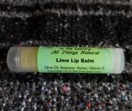 Bath-Skin-Care-Lip-Balm-Lime