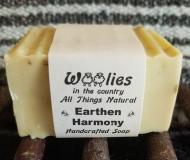 Soap-Blends-Earthen-Harmony