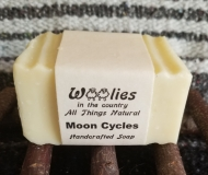 Soap-Blends-Moon-Cycles