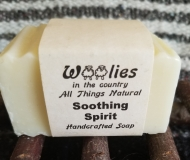 Soap-Blends-Soothing-Spirits
