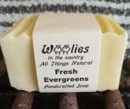 Soap-Fresh-Themed-Fresh-Evergreens