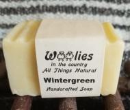 Soap-Fresh-Themed-Wintergreen