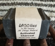 Soap-Misc-Activated-Charcoal