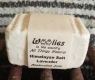 Soap-Misc-Himalayan-Salt