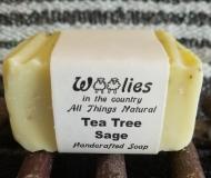 Soap-Misc-Tea-Tree-Sage
