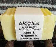Soap-Scent-Free-Aloe-Vitamin-E