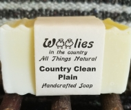Soap-Scent-Free-Country-Clean-Plain