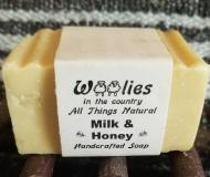 Soap-Scent-Free-Milk-Honey