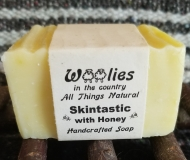 Soap-Scent-Free-Skintastic