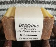 Soap-Spicy-Themed-Cinnamon